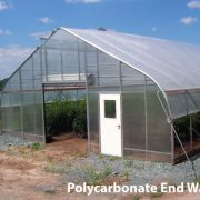 Polycarbonate-End-Walls.jpg