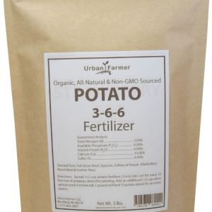 Potato-Fertilizer-3-6-6.jpg