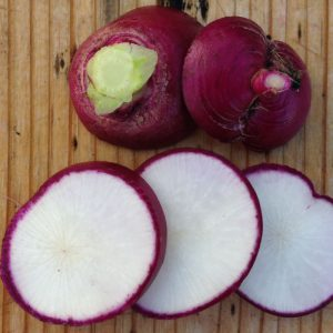 Purple-Plum-Radish-Sliced.jpg