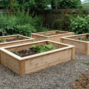 Raised-Bed-Garden-Kit-4.jpg