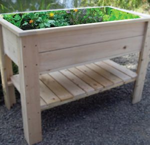 Raised-Garden-Box.jpg