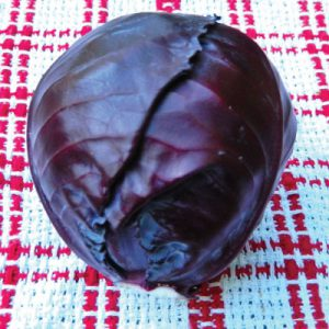 Red-Acre-Cabbage-Seeds.jpg