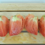 Red-Oxheart-Tomato-Sliced.jpg