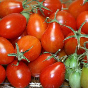 Red_Pear_Tomato_Seeds.jpg