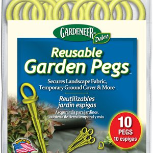 Reusable_Garden_Pegs.jpg