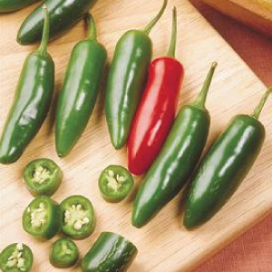 Serrano-Pepper-Seeds.jpg
