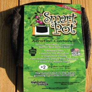 Smart-Pot-Two-Gallon.jpg