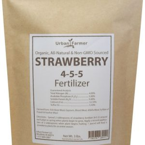 Strawberry-Fertilizer-4-5-5.jpg