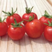 Sweetie-Cherry-Tomatoes.jpg