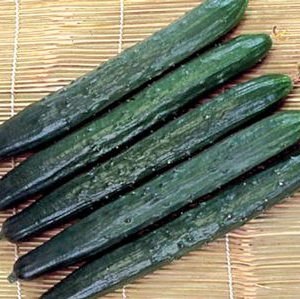 Tasty_Green_Cucumber_Seeds.jpg