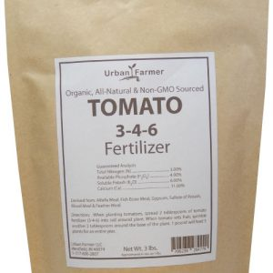 Tomato-Fertilizer-3-4-6.jpg