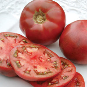 Tomato_Cherokee-Purple