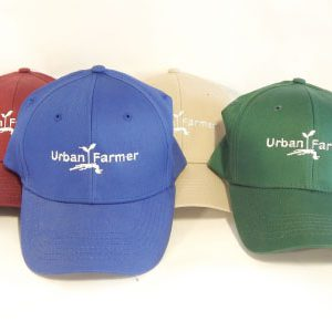Urban-Farmer-Hats.jpg
