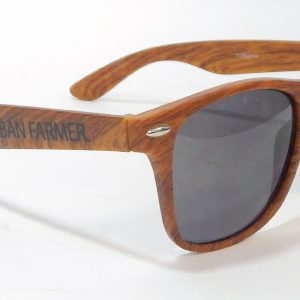 Wooden-Shades-Side-w-Logo.jpg