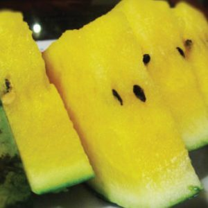 Yellow-Crunch-Watermelon-Seeds.jpg