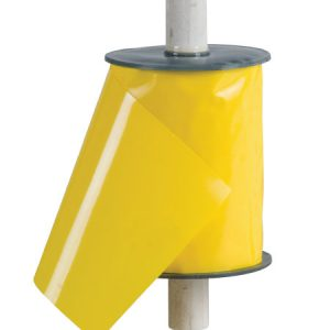 Yellow-Ribbon-Tape.jpg